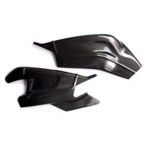 CARBONO LIGHTECH - PROTECCIONES HORQUILLA OSCILANTE BMW S1000RR (15) LIGHTECH -