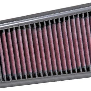 K&N - Filtro aire K&N KTM 690 SMC KT-6908 -
