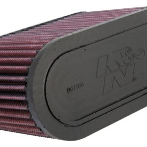 FILTROS DE AIRE K&N - Filtro aire K&N Honda 1300 ST Pan European HA-1302 -
