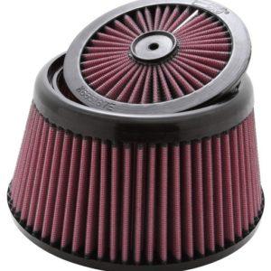 FILTROS DE AIRE K&N - Filtro aire K&N Honda CRF 250/450 R HA-4509XD -