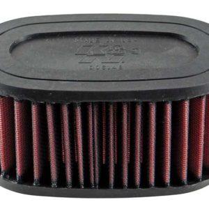 FILTROS DE AIRE K&N - Filtro aire K&N Honda VT 750 CD HA-7500 -