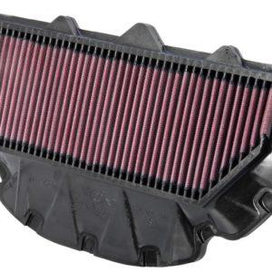 FILTROS DE AIRE K&N - Filtro aire K&N Honda CBR 954 RR Fireblade HA-9502 -