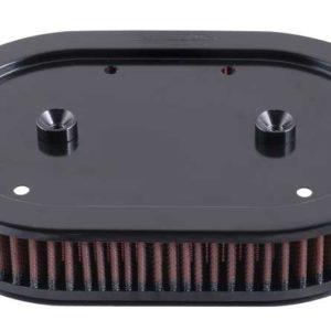 FILTROS DE AIRE K&N - Filtro aire K&N Harley Davidson Sporster Eagle HD-0900 -