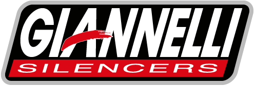ESCAPES GIANNELLI YAMAHA - Escape enduro/cross 2T Yamaha DT 125 LC (Homol.TPSI) Giannelli 54912 -