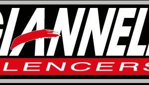 PARA TU MOTO UNIVERSAL - Silenciador aluminio enduro/cross 2T Yamaha DTR 125 Giannelli 54502 -