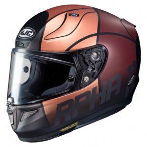 casco-hjc-rpha-11-quintain-mc9sf