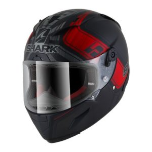 casco-shark-race-r-pro-zarco-mat-gp-france-black-anthracite-red