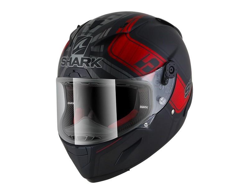 casco-shark-race-r-pro-zarco-mat-gp-france-black-anthracite-red