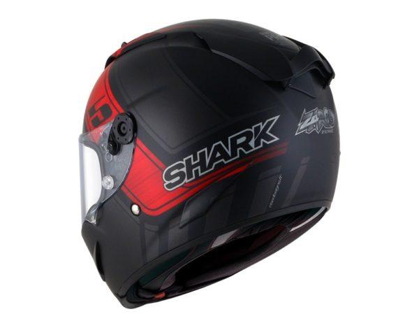 casco-shark-race-r-pro-zarco-mat-gp-france-black-anthracite-red1