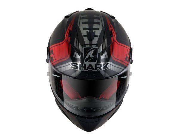 casco-shark-race-r-pro-zarco-mat-gp-france-black-anthracite-red2