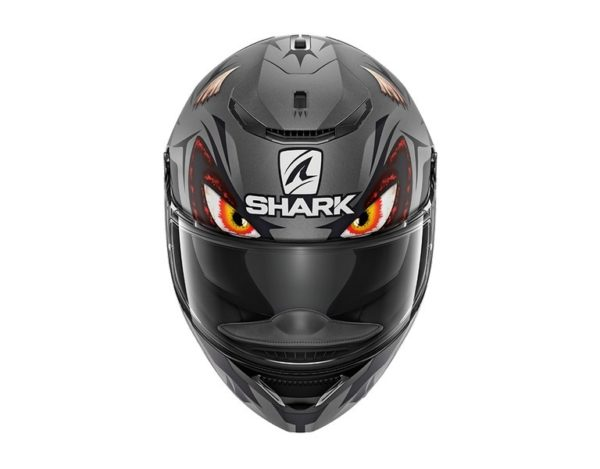 casco-shark-spartan-1.2-lorenzo-mat-gp-anthracite-black-anthracite