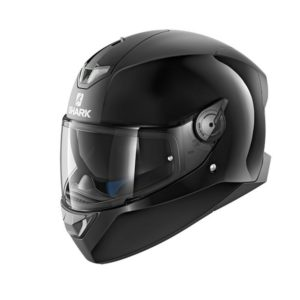 casco-shark-skwal-color-dual-black-negro-brillo