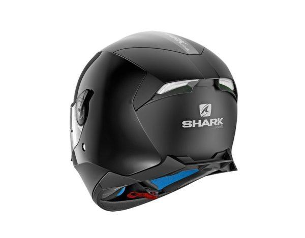 casco-shark-skwal-color-dual-black-negro-brillo