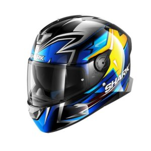 casco-shark-skwal-2-oliveira-black-blu-yellow