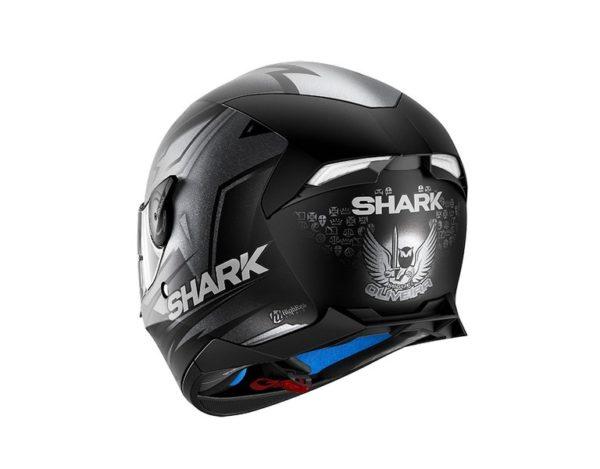 casco-shark-skwal-2-oliveira-mat-mat-black-anthrac-silver