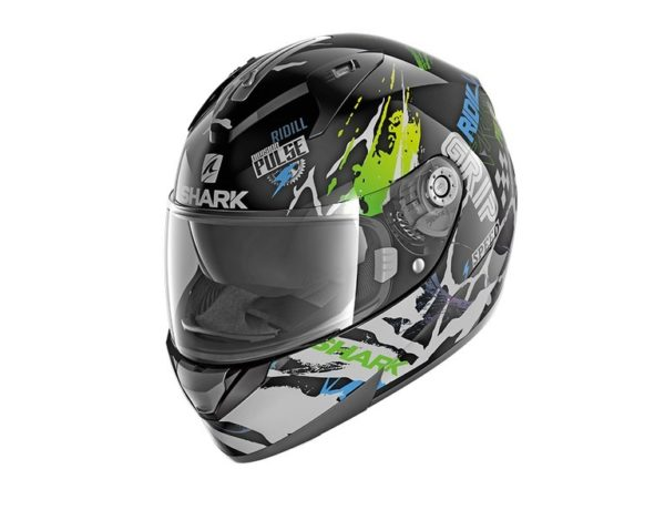 casco-shark-ridill-12-drift-r-black-green-blue
