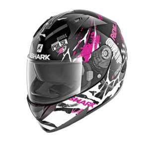 casco-shark-ridill-12-drift-r-black-violet-white