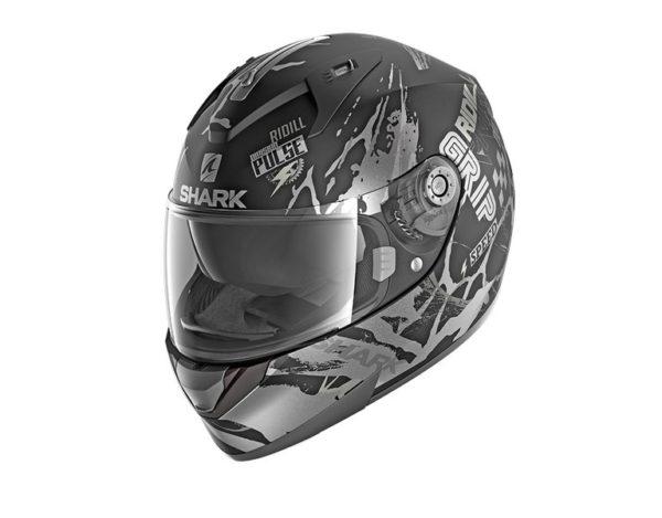 casco-shark-ridill-12-drift-r-mat-black-anthrac-silver