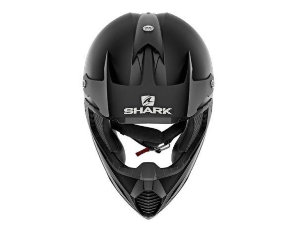 casco-shark-varial-blank-mat-black-mat
