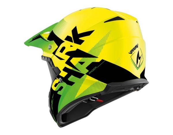 casco-shark-varial-anger-yellow-black-green
