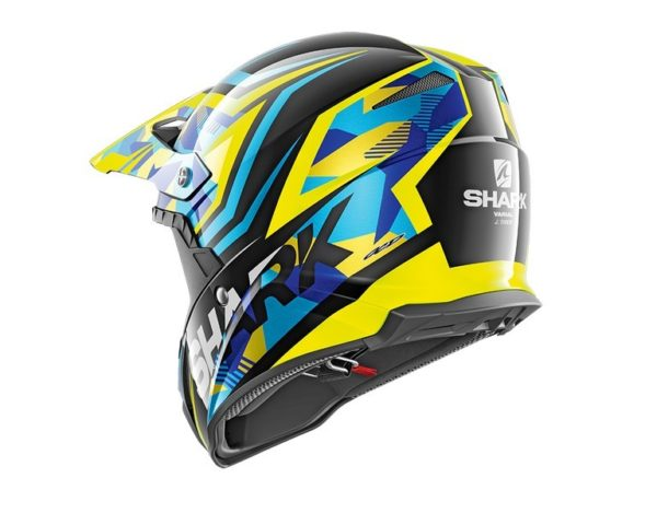 casco-shark-varial-tixier-black-blu-yellow
