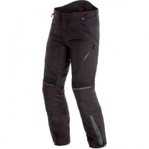 pantalon-dainese-tempest-2-d-dry-black-black-ebony