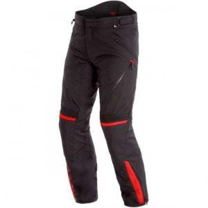 pantalon-dainese-tempest-2-d-dry-black-black-tour-red