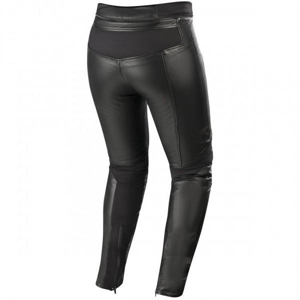 pantalones-alpinestars-vika-v2-women-s-leather-pants