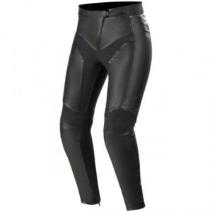 pantalones-alpinestars-vika-v2-women-s-leather-pants