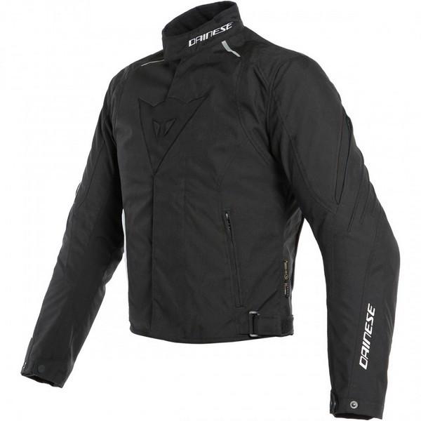 chaqueta-dainese-laguna-seca-3-d-dry-black