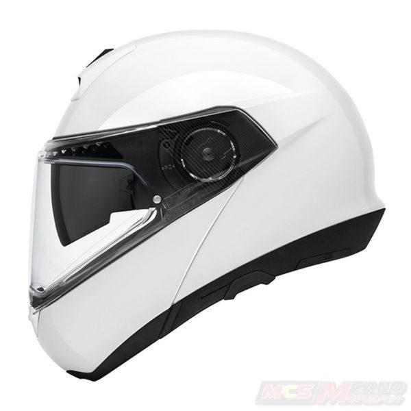 casco-schuberth-c4-pro-blanco-brillo