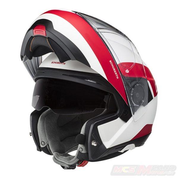 casco-schuberth-c4-pro-fragment-rojo