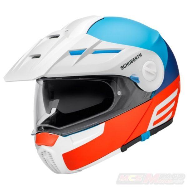 casco-schuberth-e1cut-azul