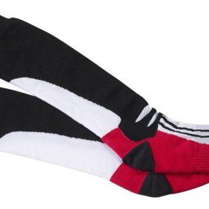 calcetines-alpinestars-racing-road-rojos-y-negros