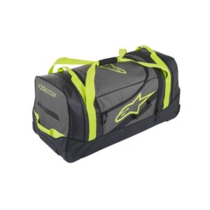 bolsa-alpinestars-komodo-travel-bag-negra-antracita-amarilla-fluor