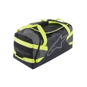 bolsa-alpinestars-goanna-duffle-bag-negra-antracita-amarilla-fluor