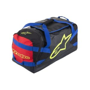 bolsa-alpinestars-goanna-duffle-bag-negra-azul-roja-amarilla-fluor