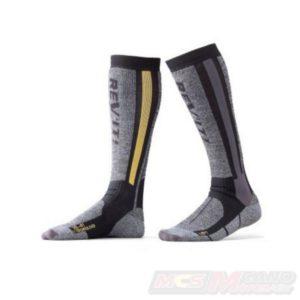 calcetines-moto-tour-invierno-revit