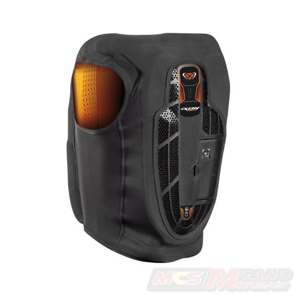 Airbag IXON ix-airbag U03
