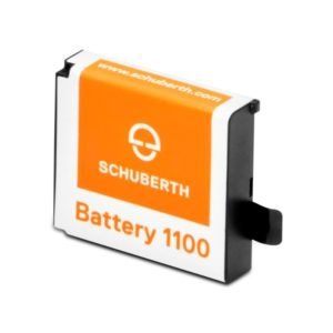 bateria-sc2sc1