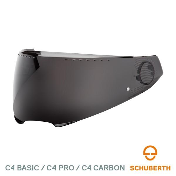 Pantallas Casco Schuberth C4 XL-3XL