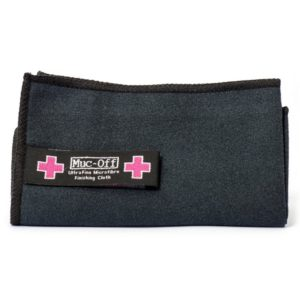 pano-de-microfibra-especial-lentes-muc-off-premium-microfibre-helmet-visor-cloth