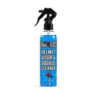 limpiador-antibacteriano-de-lentes-y-cascos-muc-off-helmet-visor-cleaner-bote-250ml