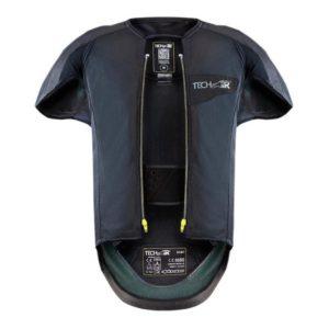 chaleco-airbag-alpinestars-tech-air-street-system