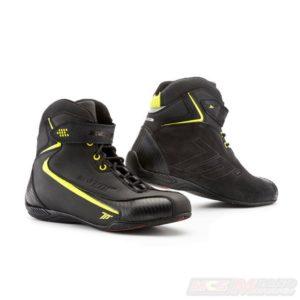 botas-urbanas-seventy-sd-bc6-negra-amarillo-fluor