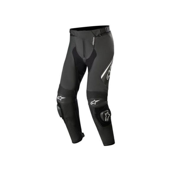 pantalon-alpinestars-missile-v2-leather-pants-negro-blanco