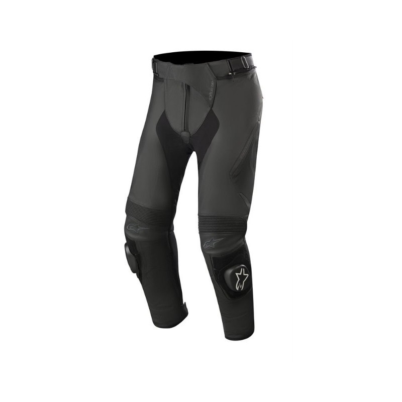 pantalon-alpinestars-missile-v2-leather-pants-negro