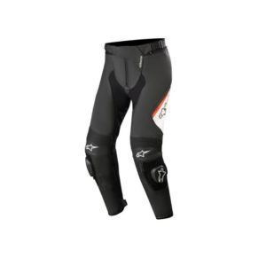 pantalon-alpinestars-missile-v2-leather-pants-negro-blanco-rojo-fluor