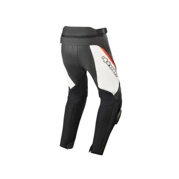 pantalon-alpinestars-missile-v2-leather-pants-negro-blanco-rojo-fluor