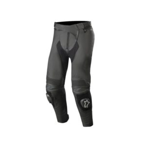 pantalon-alpinestars-missile-v2-airflow-leather-pants-negro